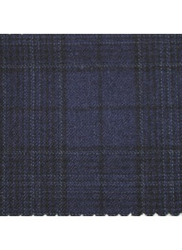 Fabric in Gladson (GLD 320306)