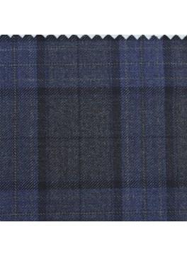 Fabric in Gladson (GLD 320340)