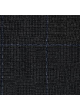 Fabric in Gladson (GLD 34368A)
