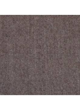 Fabric in Gladson (GLD 34477)