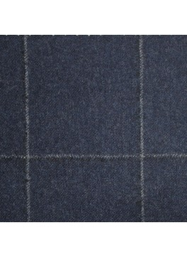 Fabric in Gladson (GLD 34577)
