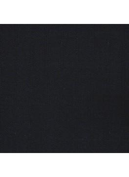 Fabric in Gladson (GLD 34616)