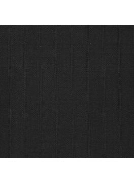 Fabric in Gladson (GLD 34617)