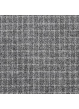 Fabric in Gladson (GLD 34668)
