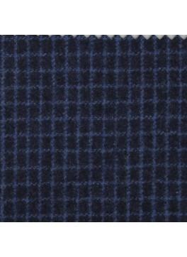 Fabric in Gladson (GLD 34669)