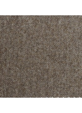 Fabric in Gladson (GLD 34686)