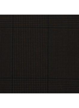 Fabric in Gladson (GLD 36198)