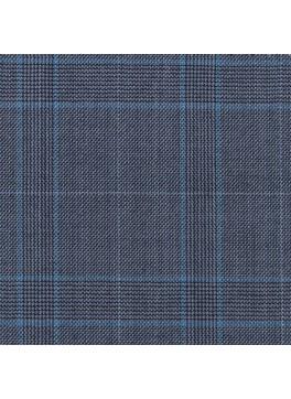 Fabric in Gladson (GLD 37842)