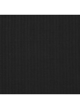 Fabric in Gladson (GLD 390001)