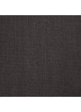Fabric in Gladson (GLD 53116)