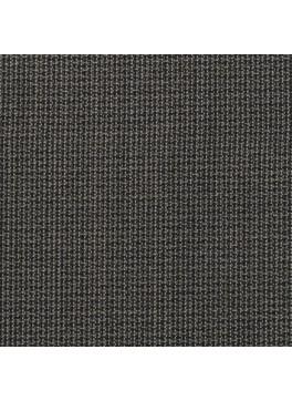 Fabric in Gladson (GLD 900208)