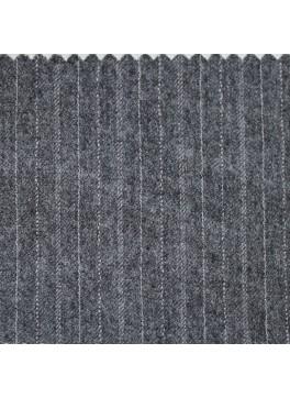 Fabric in Gladson (GLD 905281)
