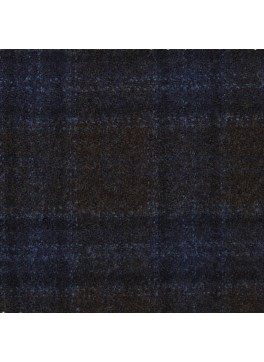 Fabric in Gladson (GLD M0848692)