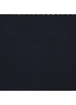 Fabric in Gladson (GLD M086405)