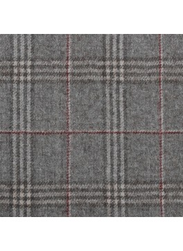 Fabric in Gladson (GLD M09993882)