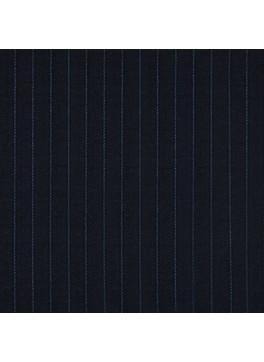Suit in Loro Piana (LP 14622)