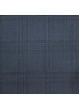 Suit in Loro Piana (LP 16828)