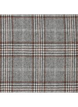Jacket in Loro Piana (LP 257130B1)