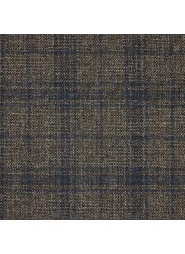 Jacket in Loro Piana (LP 257136A2)
