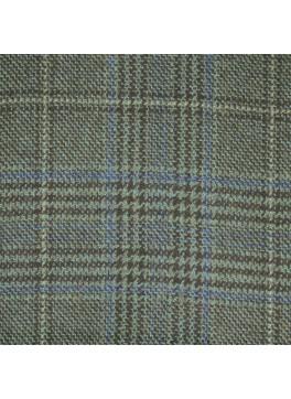 Jacket in Loro Piana (LP 25715536)
