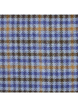 Jacket in Loro Piana (LP 368257)