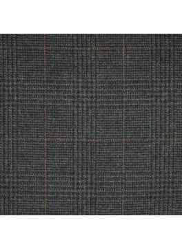 Jacket in Loro Piana (LP 368340)