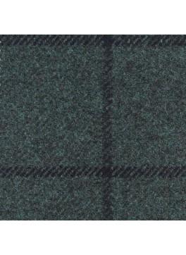 Jacket in Loro Piana (LP 368560)