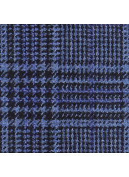 Jacket in Loro Piana (LP 368570)