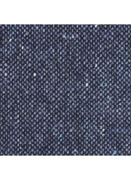 Jacket in Loro Piana (LP 368579)