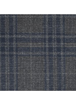 Jacket in Loro Piana (LP 368720)