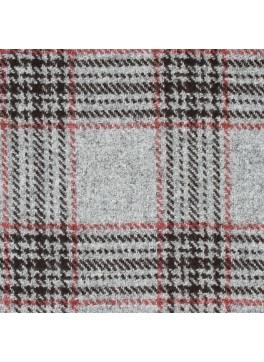 Jacket in Loro Piana (LP 38175702)