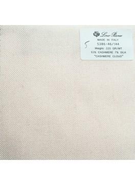Jacket in Loro Piana (LP 538646144)