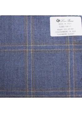 Jacket in Loro Piana (LP 53865811)