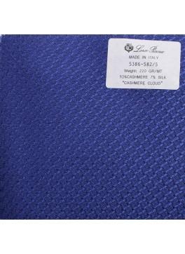 Jacket in Loro Piana (LP 53865825)