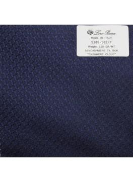 Jacket in Loro Piana (LP 53865827)