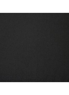 Jacket in Loro Piana (LP 554015)