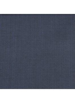 Suit in Loro Piana (LP 601050)