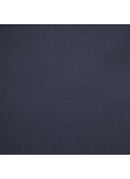 Suit in Loro Piana (LP 601051)