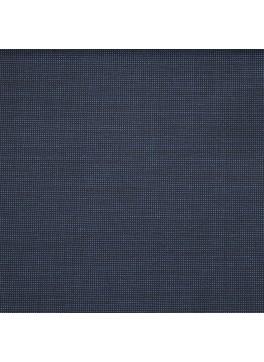 Suit in Loro Piana (LP 601055)