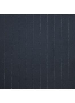Suit in Loro Piana (LP 609049)