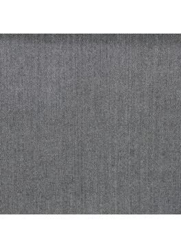Suit in Loro Piana (LP 609050)