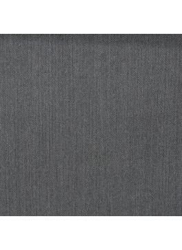 Suit in Loro Piana (LP 609051)