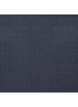 Suit in Loro Piana (LP 609052)