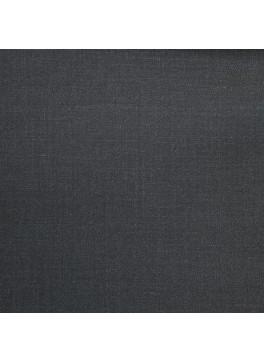 Suit in Loro Piana (LP 609061)