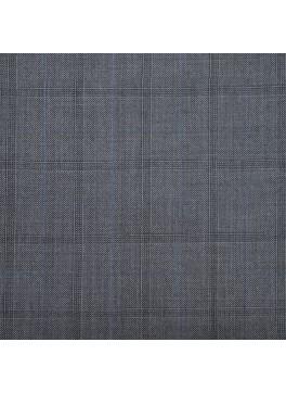 Suit in Loro Piana (LP 636005)