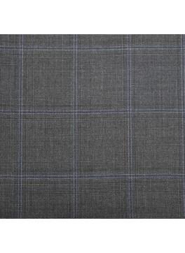 Suit in Loro Piana (LP 636009)