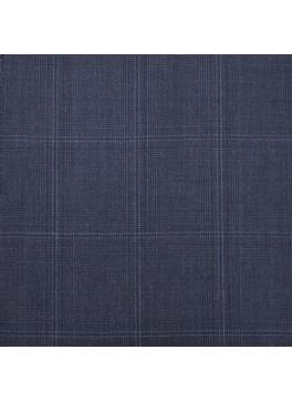 Suit in Loro Piana (LP 636010)