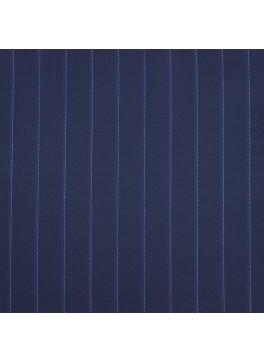 Suit in Loro Piana (LP 636015)