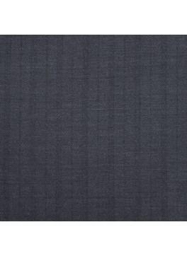 Suit in Loro Piana (LP 636028)