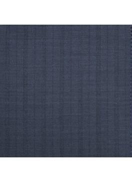 Suit in Loro Piana (LP 636030)